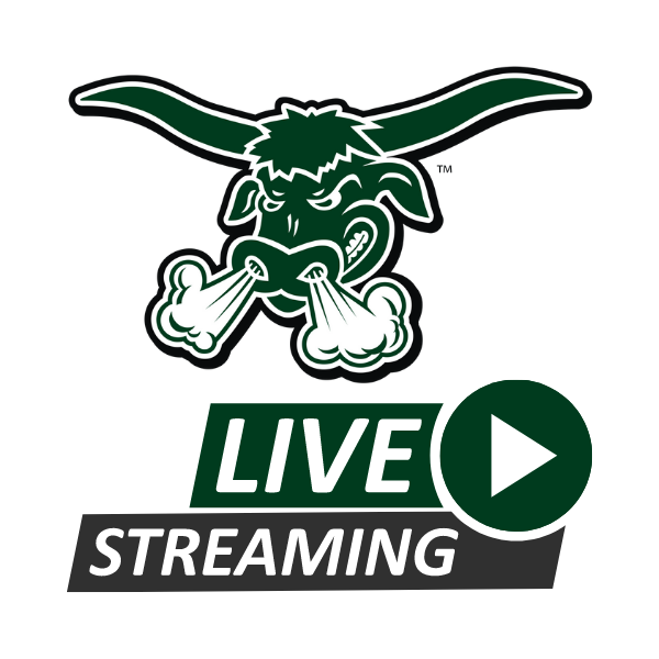 Packer Live Stream